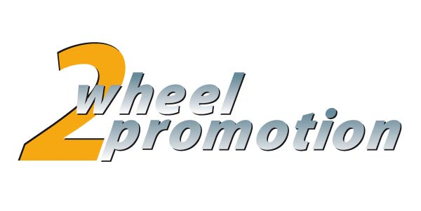 logo 2wheel promotion